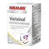 Walmark Varixinal tbl.60