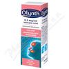 Olynth 0.05% nosní sprej sol.10ml