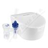 Microlife Inhalátor NEB PRO 2v1 kompr.+nos.sprcha