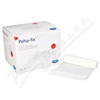 Obin.elast.fix.Peha-fix 12cmx4m/20ks (Peha-crepp)