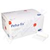 Obin.elast.fix.Peha-fix 10cmx4m/100ks (Peha-crepp)