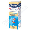 Olynth HA 0.5mg/ml nas.spr.sol. 10ml