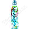 KUBÍK Waterrr ICE meloun-máta 0.5l PET