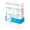 BIODERMA Hydrabio Gel-Crem 40ml+Perfect.SPF30 40ml