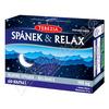 TEREZIA Spánek & Relax cps.60
