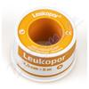 Leukopor fixační jemná páska/cívka 2.5cmx5m