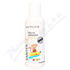 Dr.Gaye Kariten oil kids 100 ml