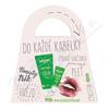WELEDA Skin Food do každé kabelky 30ml+8ml
