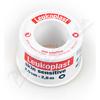 Leukoplast Skin Sensitive fixační páska 2.5cmx2.6m