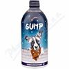 GUMP ONKOPREVENT+ (Onko+ antiox.směs) 500ml