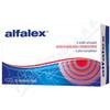 Alfalex rektální čípek 10x2.5g