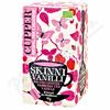 Cupper BIO čaj Skinni Vanilli 20 n.s.