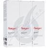 Neogen vyhodný balíček komplet Fagron