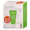WELEDA SET Skin Food Light Multipack 2+1