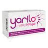 YARILO motility NR gel 6x5ml