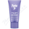 Plantur39 Color Silver balzám 150ml