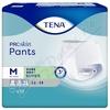 TENA Pants Super Medium ink.kalh.12ks 793520