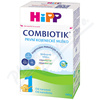 HiPP MLÉKO HiPP 1 BIO Combiotik 500g