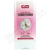 Milva kondicionér hair repair 200 ml