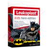 Leukoplast Kids HERO náplast 2 velikosti 12ks