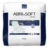 Inkont. podložky Abri Soft Classic 60x90cm. 25ks