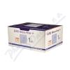 Inzulin.stříkačky BD 1 ml U-100 100ks