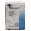 ValaClean BASIC mycí žínky 16.5x23.5cm/50ks 992245