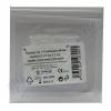 Krytí sterilní-mastný tyl 5x5cm/1ks Steriwund