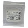 Krytí sterilní-mastný tyl 5x5cm/5ks Steriwund