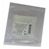 Krytí sterilní-mastný tyl 7.5x7.5cm/5ks Steriwund