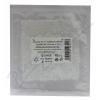 Krytí sterilní-mastný tyl 10x10cm/1ks Steriwund