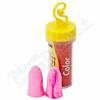Chránič sluchu Ohropax Color tuba 1pár