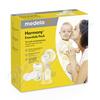 MEDELA Harmony Essen. pack 2-fáz.manuál.odsávačka