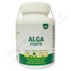 Alga Forte BIO kombinace řas a zázvoru tbl.360