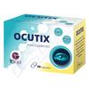 TOZAX Ocutix cps.60