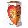 Biomin VITAMIN K2D3 PREMIUM+ tob.60