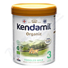 Kendamil Nature batolecí mléko 3 DHA+ BIO 800g