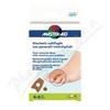 FOOT Care Náplasti na kuří oka mezi prsty 6+6ks