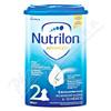 Nutrilon Advanced 2 800g