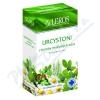 LEROS Urcyston Planta por.spc.20x1.5g sáčky