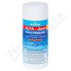 Alpa dent pro čištění umělého chrupu 150g