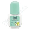 FENJAL INTENSIVE Deodorant Roll-on 50ml