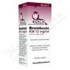 Bromhexin 8 KM kapky gtt.1x50ml 8mg/ml