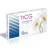 Těhotenský test hCG test 1ks