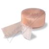 Siltape 2cmx3m fixační páska silikonová nesterilní