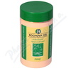 Rochova sůl Pinie 350g